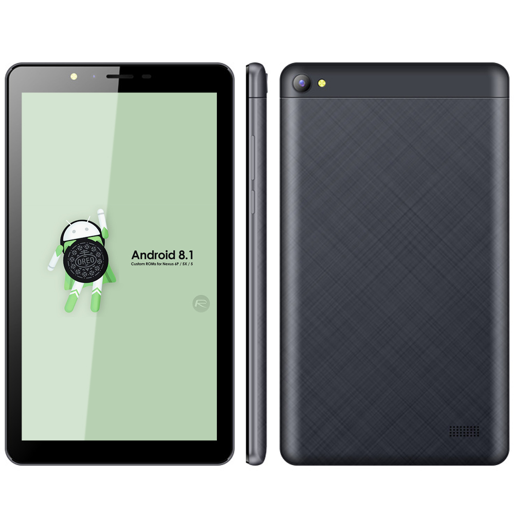 alps tablet android, alps tablet android Suppliers and