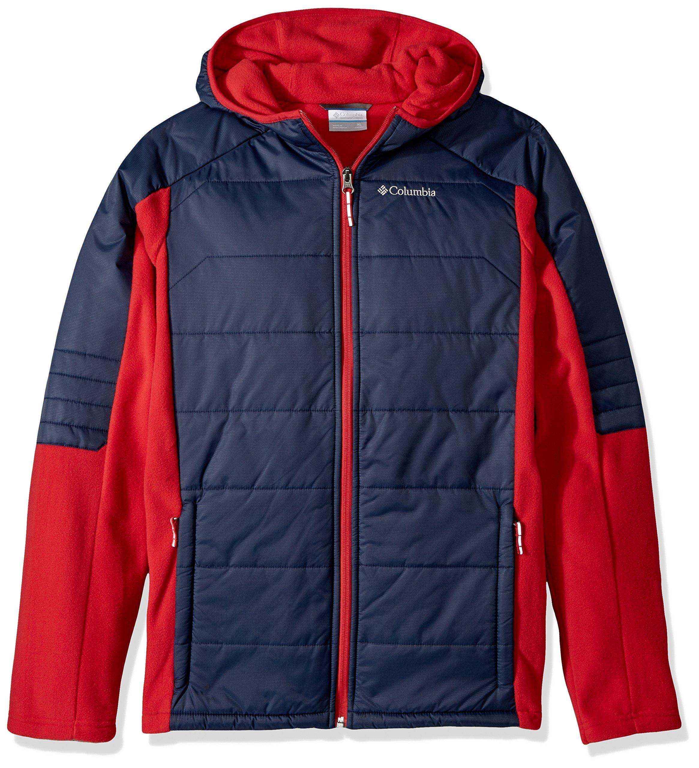 0dade081 Cheap Columbia Fast Trek Fleece Jacket, find Columbia Fast Trek ...
