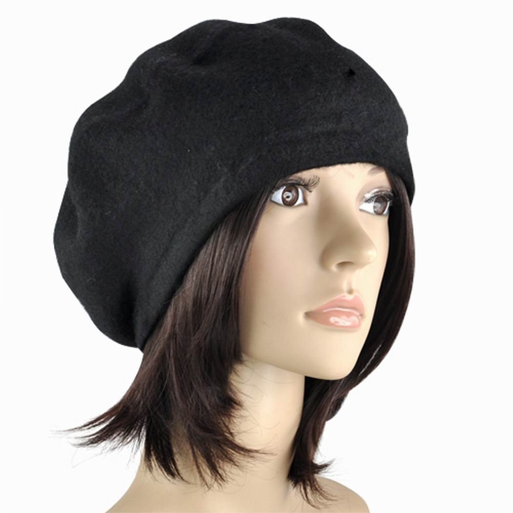 df1d153c30998 ... Beret Beanie Hat color black. aeProduct.getSubject().  aeProduct.getSubject()