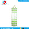 Collapsible 4/6/8 Tier Hanging Dry Net