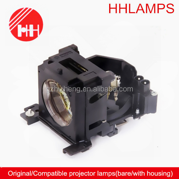 Premium Projector Lamp for Viewsonic PJ658D,RLC-020