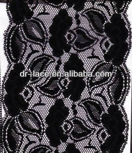 cheap voile african lace fabric