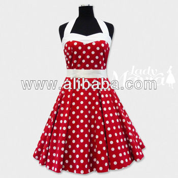 6a88e8f399 Rockabilly 50s corset Petticoat Gothic Retro Punk Emo Pin Up Vintage Party  Swing Dress