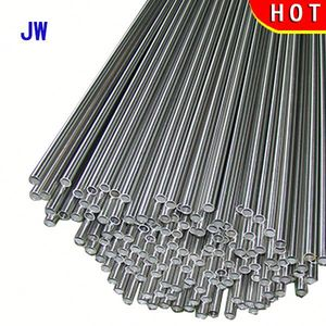 CHEAP PRICES ASTM API Standard stainless steel tube 316 ti