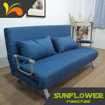 House And Hotel Using Sofa For Living Room Portable Folding Bed Folding  Sofa Bed