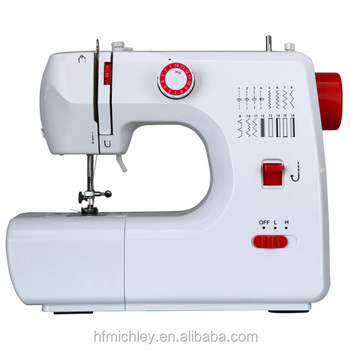 Fhsm40 Thread Dressmaker Making Sewing Machine Butterfly Parts Inspiration How To Thread Dressmaker Sewing Machine