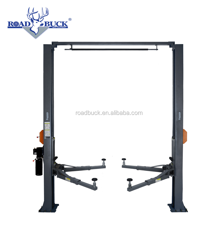used car lifts for sale used car lifts for sale suppliers and