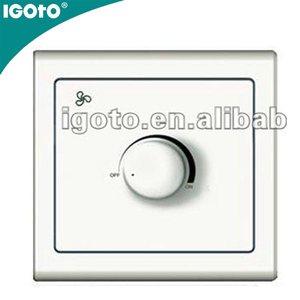 British standard 45A switch for heater and refrigerator water heater switch