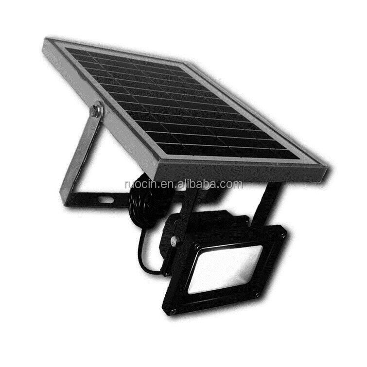 Highway Two-side Steel Outdoor Solar Billboard Light/stand ...
