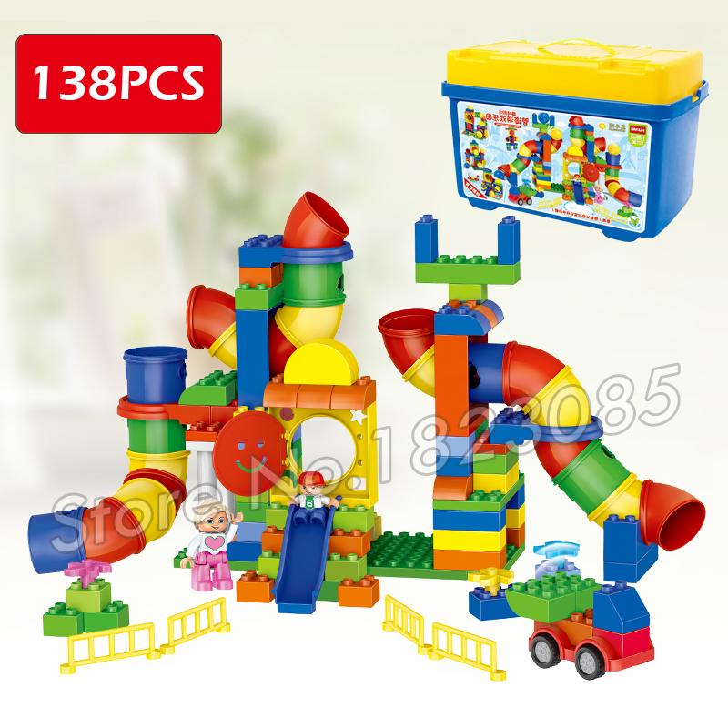 legos jeux promotion achetez des legos jeux promotionnels sur alibaba group. Black Bedroom Furniture Sets. Home Design Ideas
