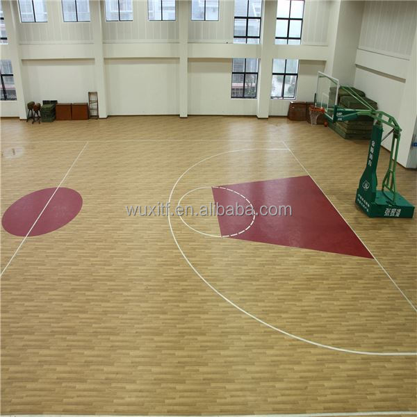 Awesome Cost Of Indoor Basketball Court Photos - Amazing House ...
