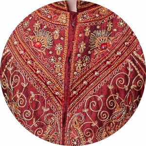 Kashmiri Kurta Kashmiri Kurta Suppliers And Manufacturers At