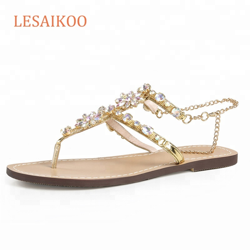 191fa1d0b China Sandals Color