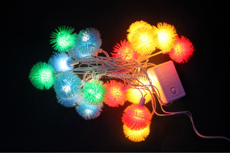 Neon Christmas Lights, Neon Christmas Lights Suppliers and ...