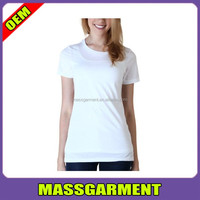 Custom next level perfect comfortable t shirts for women