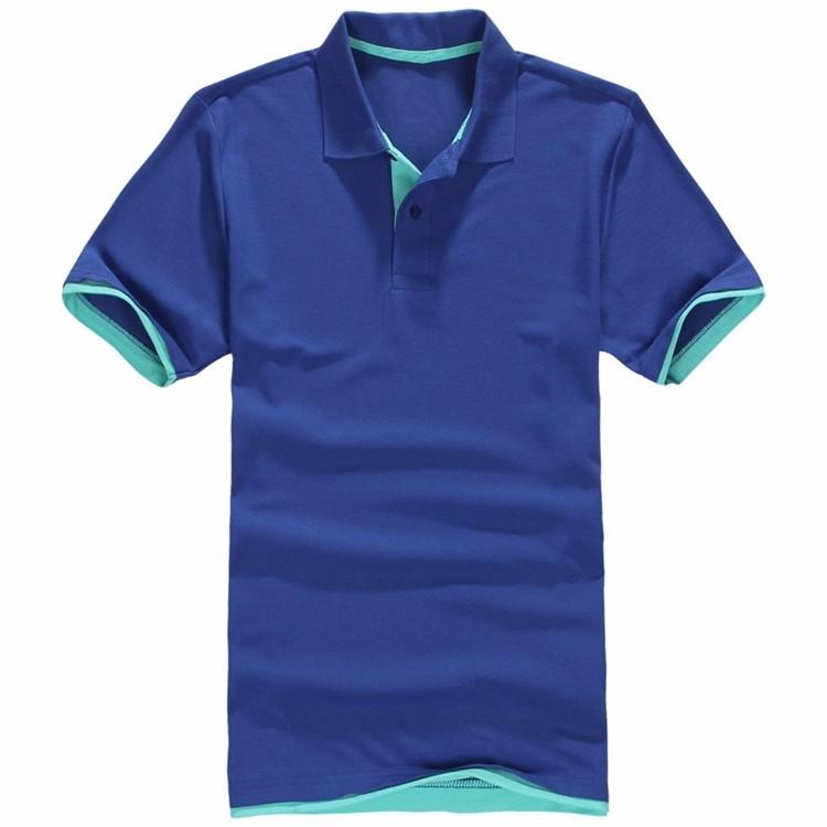 high quality custom polo shirt with logo buy custom polo