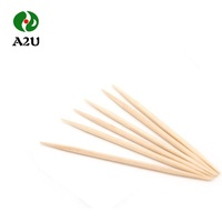 Chinese Green Toothpicks Bamboo Toothpick Bamboo Tooth Pick In Bulk