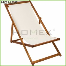 Wooden Beach Lounge Chair, Wooden Beach Lounge Chair Suppliers And  Manufacturers At Alibaba.com