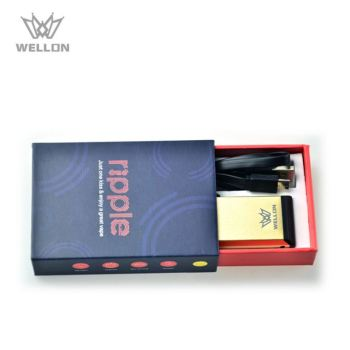 2018 New Style Wholesale China Factory Direct Sale Esse Cigarettes - Buy  Esse Cigarettes,China Factory Direct Sale Esse Cigarettes,Wholesale China