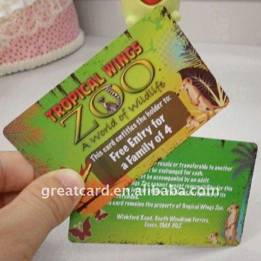 Scented business cards scented business cards suppliers and scented business cards scented business cards suppliers and manufacturers at alibaba colourmoves