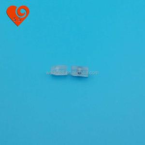 S101 3080047/ 3080629/3081934 Sodick Spare Parts EDM 0.255mm Diamond Wire Guide