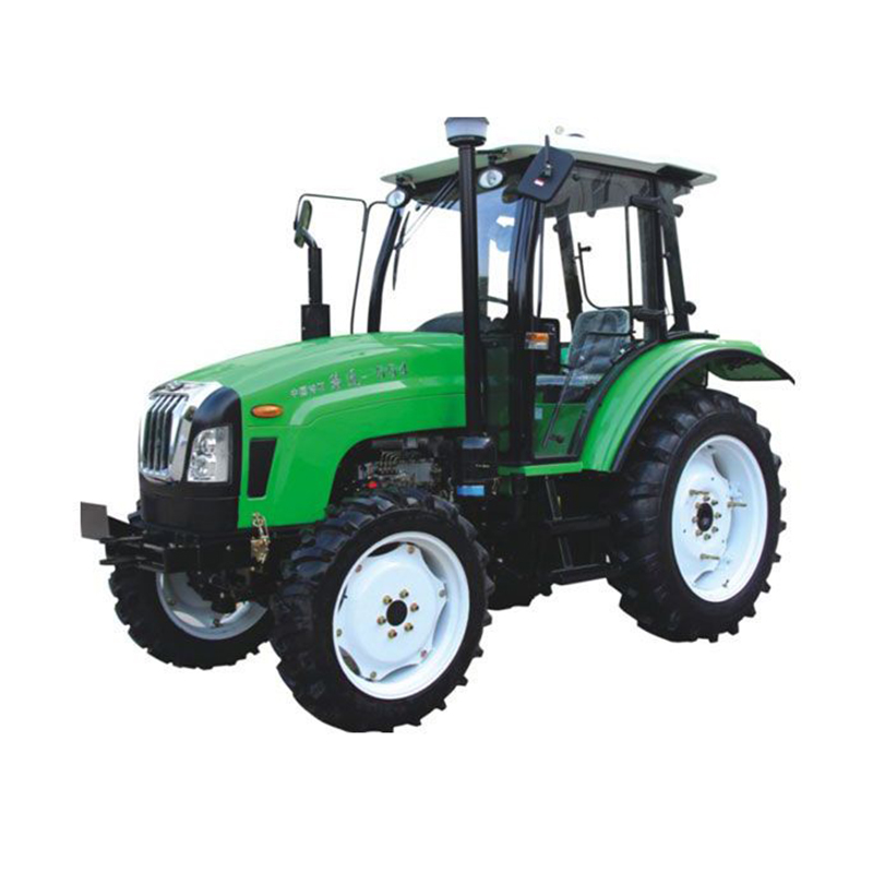 Lutong 45hp cheap farm tractor for sale tractor price in sri lanka