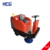 High quality floor cleaning vacuum parking lot street sweepers