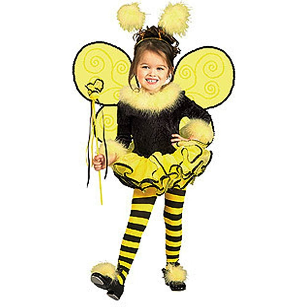 cheap bee costume child, find bee costume child deals on line at
