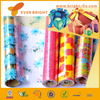 /product-detail/2014-china-supplier-gift-wrapping-paper-gift-wrap-wine-bottle-colored-cellophane-paper-for-gift-wrapping-60049313068.html