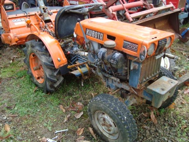 Used Compact Tractor : Koop laag geprijsde dutch set partijen groothandel
