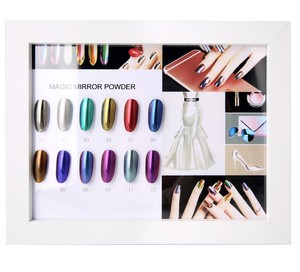 Best Nail Acrylic Powder Brand Wholesale Suppliers Alibaba