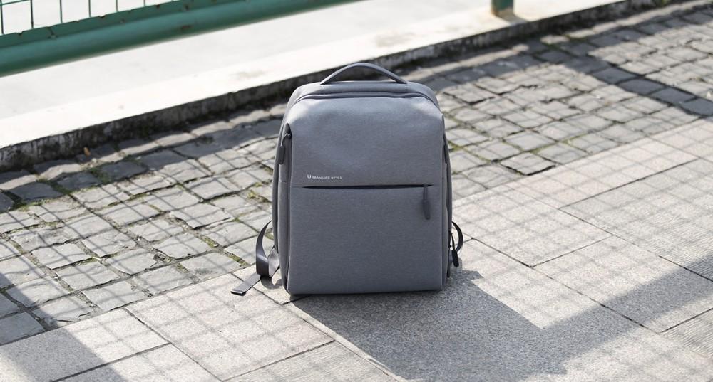 Zaino Per Ufficio : Zaino per notebook r roncato linea ufficio blu moda italiana