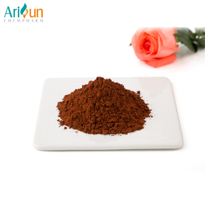 Anti-Oxidant Pure Natural Astaxanthin Powder Price Astaxanthin