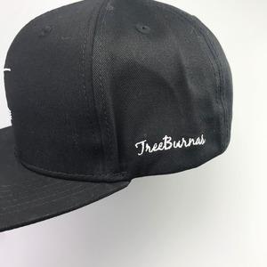 0bb81e951 Multicam Caps And Hats Wholesale, Caps Suppliers - Alibaba