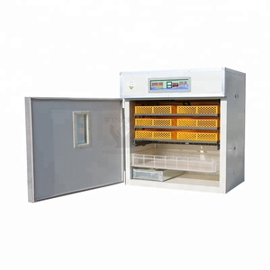 Guangzhou 500 egg incubator machine price