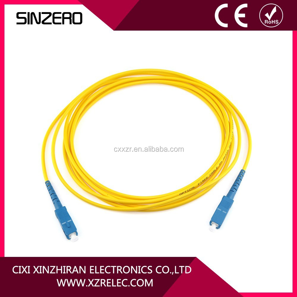 Corning Patch Cables, Corning Patch Cables Suppliers and ...