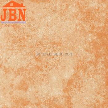Spanish Glazed Wall Tiles Kerala Ceramic Floor Foshan Tile