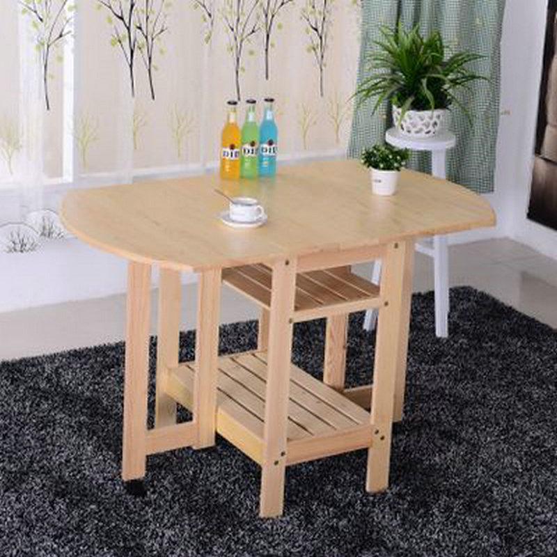 Online Get Cheap Pine Dining Room Furniture Aliexpress