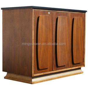 Amazing Hotel Fridge Cabinet Hotel Fridge Cabinet Suppliers And Download Free Architecture Designs Saprecsunscenecom