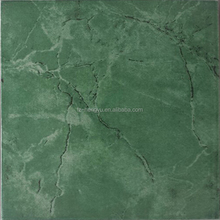 12x12 Tile Green Supplieranufacturers At Alibaba
