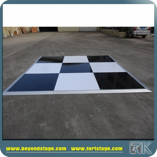 Breakdance Floor Mats Floor Matttroy