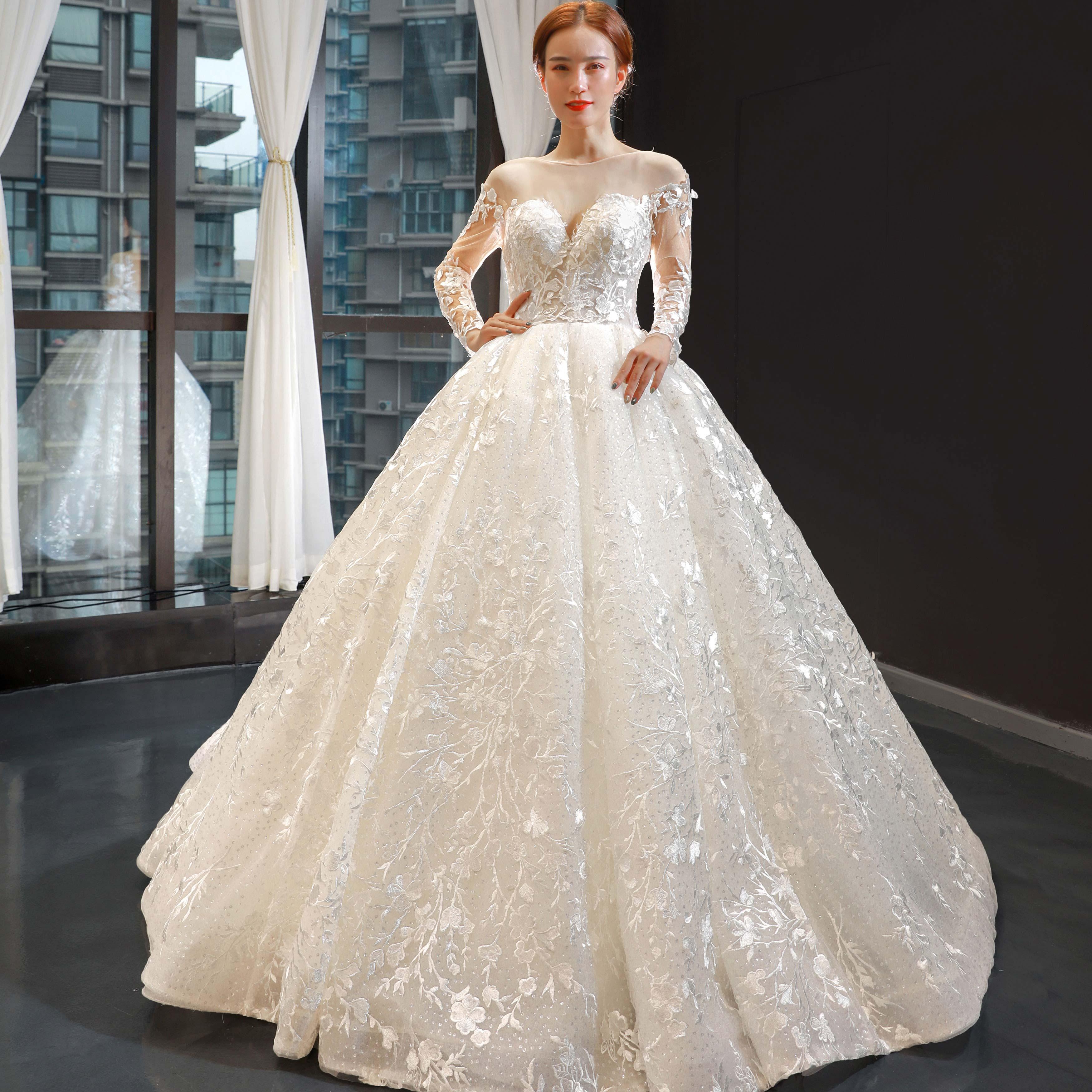 Großhandel russian brides Kaufen Sie die besten russian brides