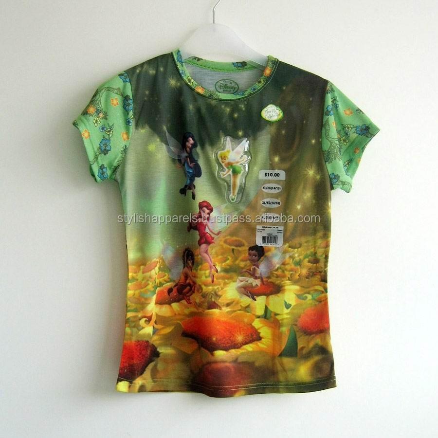 Shirt design printer - New Sublimation T Shirt Dye Sublimation T Shirt Printing All Over Sublimation Printing T Shirt Buy Sublimation Printed T Shirt Sublimation T Shirts