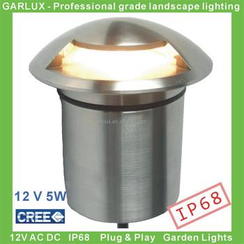 https://sc01.alicdn.com/kf/HTB1QPtCKpXXXXcyXVXXq6xXFXXXF/12-volt-5-watt-led-driveway-lights.jpg_350x350.jpg