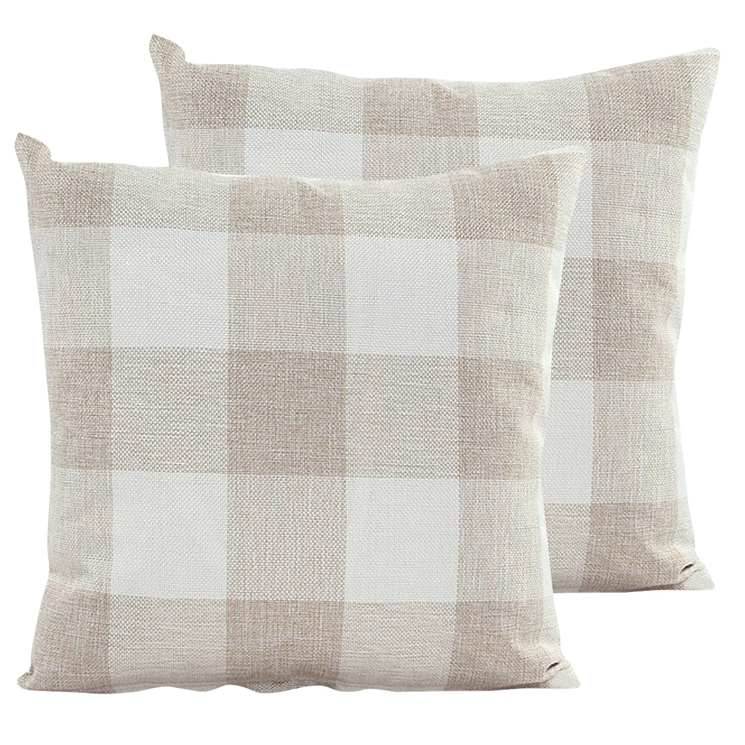 Cheap 24 X 24 Pillow Covers Find 24 X 24 Pillow Covers Deals On