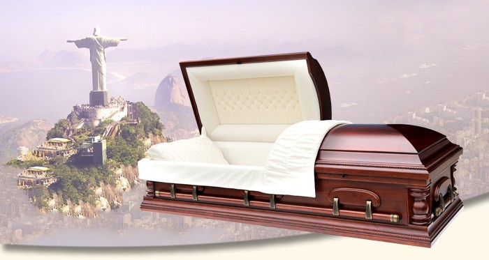 JY SE002 Wholesale Best Price Wooden Casket for Funeral Home. Wholesale Best Price Wooden Casket For Funeral Home   Buy Wooden