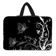 laptop bag 13 inch for women computer accessories handbag tablet pc sleeve cases to notebook 13 13.3 13.4inch ultrabook notebook