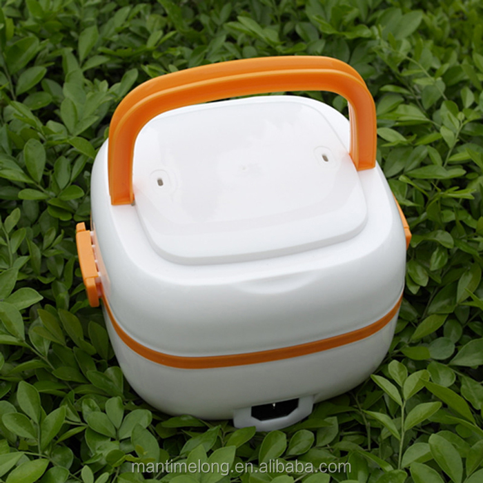 Mini Electric Office Dormitory Household Heating Lunch Box rice cooker mini rice cooker electric rice cooker