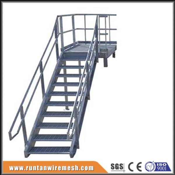 Grossiste escalier exterieur prix acheter les meilleurs for Prix escalier exterieur metal