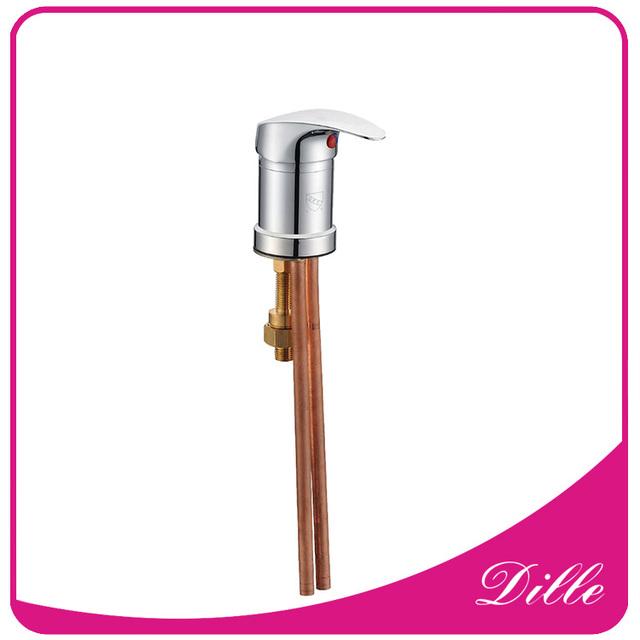 UPC Salon Sink Hair Salon Mixer Upc Beauty Salon Sink Faucet